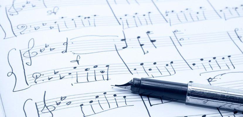 Μαθήματα Ωδικής στο Ελληνικό Ωδείο