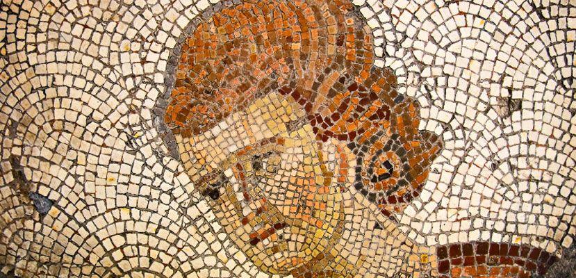 Ελληνικό Ωδείο - Βυζαντινή Μουσική