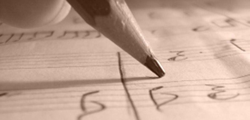 Μαθήματα Φούγκας στο Ελληνικό Ωδείο