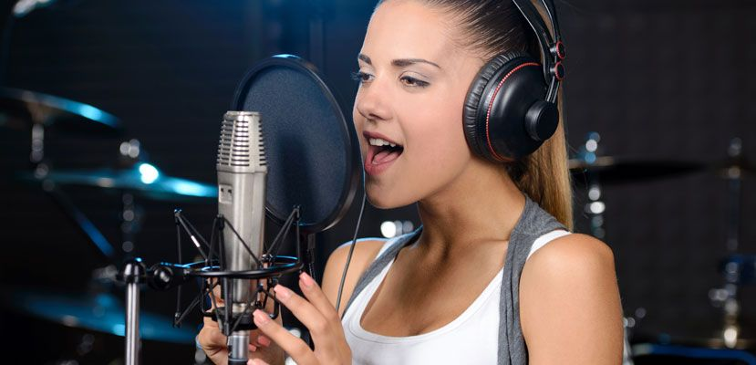 Υποτροφίες Τραγούδι Ελλάδα 2021