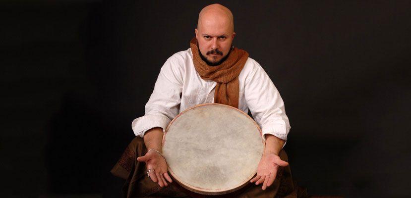 Μαθήματα Παραδοσιακών Κρουστών στο Ελληνικό Ωδείο